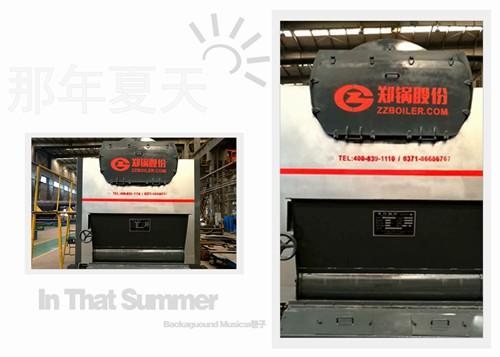 2t生物质热水锅炉.jpg
